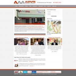 http://www.astuteaccountants.com.au