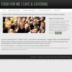 http://www.caterersinperth.com.au