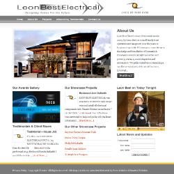 leonbestelectrical-com_-au-1100