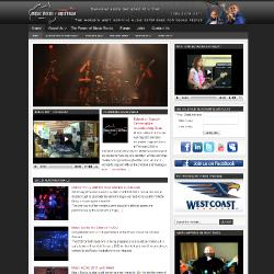 musicrocksaustralia-com_-au1_