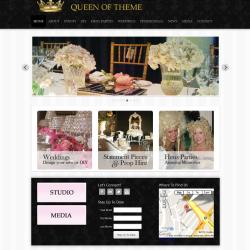 www.queenoftheme.com.au