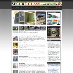 secureglass-com_-au-1400