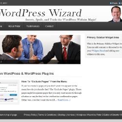 wordpresswizard-com_-au1_