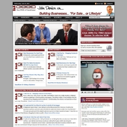 www.businessreadyforsale.com