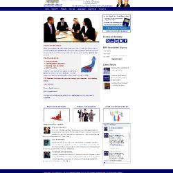 www-espbusinesssolutions-com_-au__0