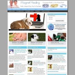 www.magnethealing.com.au