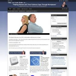 www.mensurvivingmenopause.com