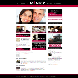 www-minkz_-com_-au__0