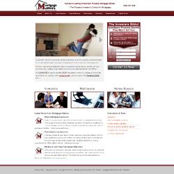 www-mortgagematters-net_-au_