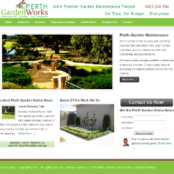 www-perthgardenworks-com_-au_