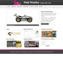 www.pinkpiranha.com.au