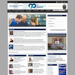 www.productivitycoaching.com.au
