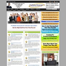 www.profitablepersonnel.com