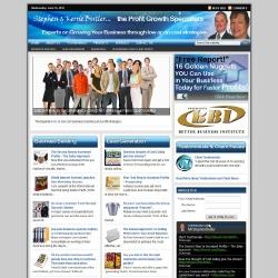 www.profitgrowthspecialists.com.au