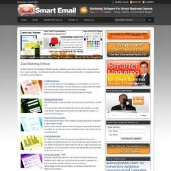 www.smartemail.com.au