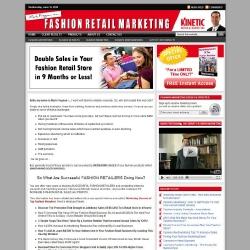 www.smartfashiomarketing.com.au