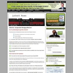 www.smartmortgagemarketing.com.au