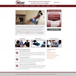 www.mortgagematters.net.au