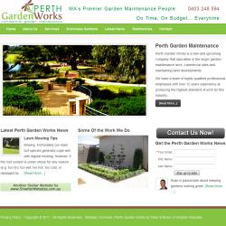 www.perthgardenworks.com.au