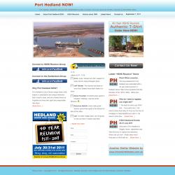 www.porthedlandnow.com.au