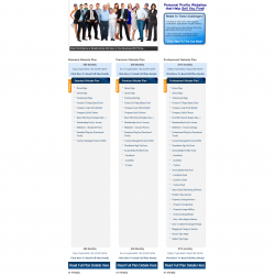 www.smartagentwebsites.com.au