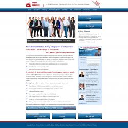 www.smartbusinesswebsites.com.au