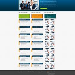 www.smarterbusinessprofits.com.au