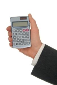 calculator-300h