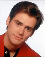 jim_carey_150