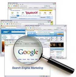promotewebsite