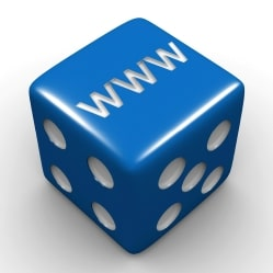 domain-names-dice