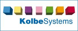 Smarter Websites - Alliances - Kolbe Systems