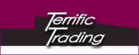 Smarter Websites | Alliances - Terrific Trading