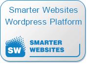 Smarter Websites WordPress Platform