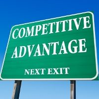 competitive-advantage-200