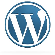 wordpress-icon-big-250