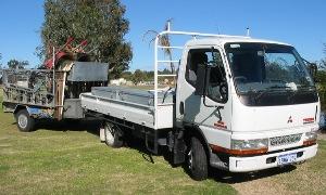peter-butler-truck