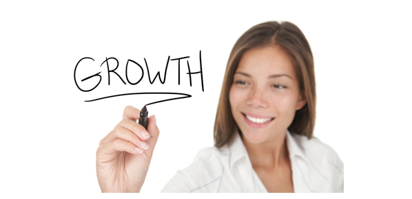 We Help Professionals & Small Business Quickly Grow Their Business…