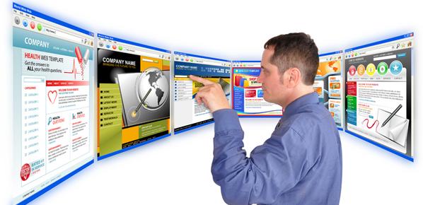 Smarter Websites Think Marketing & Function First Then Smart Design!