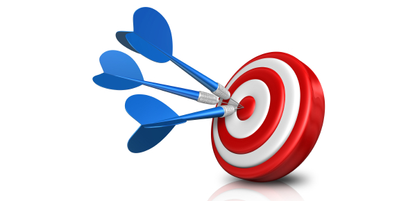 Dominate Your Industry & Boost Your Business Several Clicks At a Time!