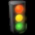 trafficlight_on70